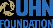 UHN Foundation
