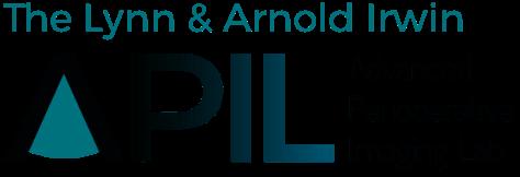 The Lynn & Arnold Irwin Advanced Perioperative Imaging Lab