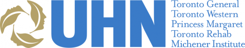 UHN Logo with Site Names-gimp